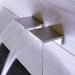 Sbalzo | Rubinetteria per vasche da bagno | antoniolupi