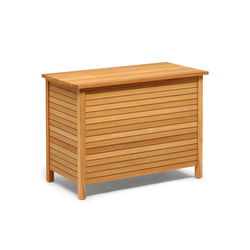 Deck Chest | Coffres de jardin | Weishäupl