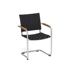 Prato Belt Armchair | Garden chairs | Weishäupl