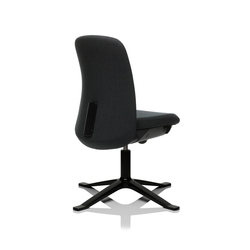 HÅG SoFi 7202 Communication | Task chairs | SB Seating