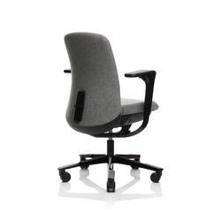 HÅG SoFi 7200 | Office chairs | Flokk