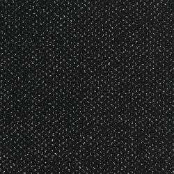 Concept 507 - 78 | Auslegware | Carpet Concept
