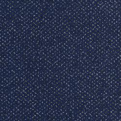 Concept 507 - 82 | Auslegware | Carpet Concept