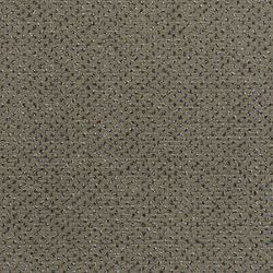 Concept 507 - 90 | Wall-to-wall carpets | Carpet Concept