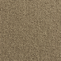 Concept 508 - 73 | Wall-to-wall carpets | Carpet Concept