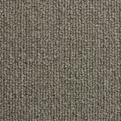Concept 508 - 74 | Wall-to-wall carpets | Carpet Concept