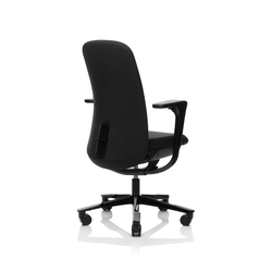HÅG SoFi 7300 | Office chairs | Flokk