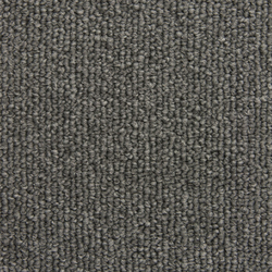 Concept 508 - 75 | Wall-to-wall carpets | Carpet Concept