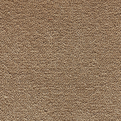 Maja Nougat 831 | Carpet rolls / Wall-to-wall carpets | Kasthall