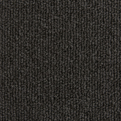 Concept 508 - 76 | Wall-to-wall carpets | Carpet Concept