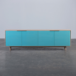 Invito Sideboard | Buffets / Commodes | Artisan