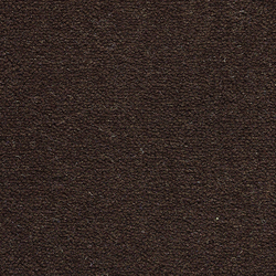 Maja Dark Chocolate 809 | Wall-to-wall carpets | Kasthall
