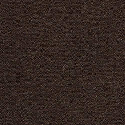 Maja | Dark Chocolate 809 | Wall-to-wall carpets | Kasthall