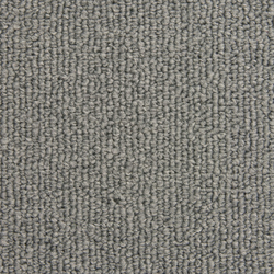 Concept 508 - 175 | Wall-to-wall carpets | Carpet Concept