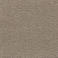Maja Sage 841 | Carpet rolls / Wall-to-wall carpets | Kasthall