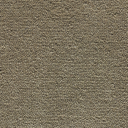 Maja Jade 834 | Carpet rolls / Wall-to-wall carpets | Kasthall