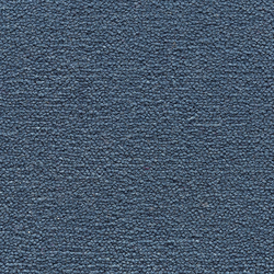Maja Blue 843 | Wall-to-wall carpets | Kasthall