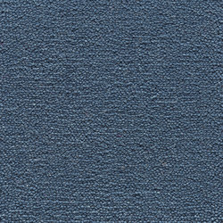 Maja | Blue 843 | Wall-to-wall carpets | Kasthall