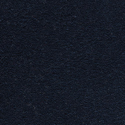 Maja | Navy 844 | Wall-to-wall carpets | Kasthall