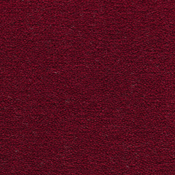 Maja Ruby Red 815 | Carpet rolls / Wall-to-wall carpets | Kasthall
