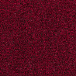 Maja | Ruby Red 815 | Wall-to-wall carpets | Kasthall