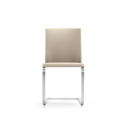 GINA Chair | Chaises | Girsberger