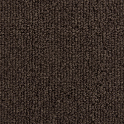 Concept 508 - 194 | Wall-to-wall carpets | Carpet Concept
