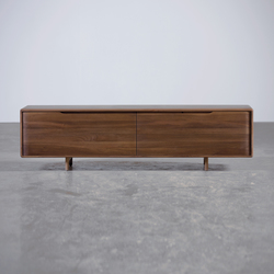 Invito Lowboard | Sideboards / Kommoden | Artisan