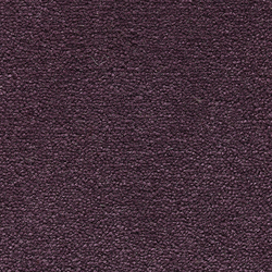 Maja Purple 837 | Carpet rolls / Wall-to-wall carpets | Kasthall