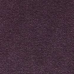Maja | Purple 837 | Wall-to-wall carpets | Kasthall
