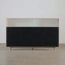 Invito Highboard | Sideboards / Kommoden | Artisan