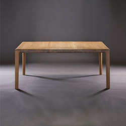 Invito Table | Konferenztische | Artisan
