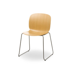 RBM Noor 6065 | Chairs | Flokk