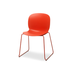 RBM Noor 6060 | Multipurpose chairs | SB Seating