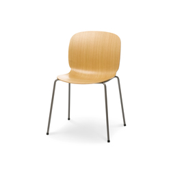 RBM Noor 6055 | Multipurpose chairs | Flokk