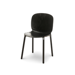 RBM Noor 6085 | Chairs | Flokk