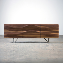 Lasta Sideboard | Buffets / Commodes | Artisan