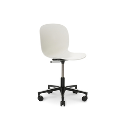 RBM Noor 6070 | Office chairs | Flokk