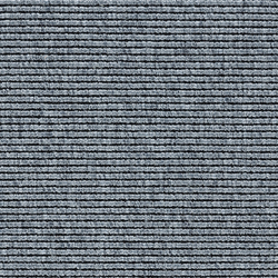 Alfa Ice Grey 660142 | Carpet rolls / Wall-to-wall carpets | Kasthall