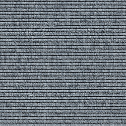 Alfa | Ice Grey 660142 | Wall-to-wall carpets | Kasthall