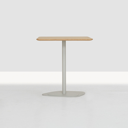 Kontra Table | Cafeteria tables | Zeitraum