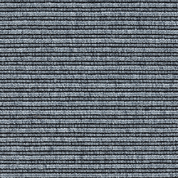 Beta Ice Grey 670142 | Carpet rolls / Wall-to-wall carpets | Kasthall