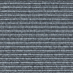 Beta | Ice Grey 670142 | Wall-to-wall carpets | Kasthall
