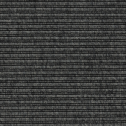 Beta Dark Grey 670091 | Carpet rolls / Wall-to-wall carpets | Kasthall