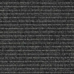 Beta | Dark Grey 670091 | Wall-to-wall carpets | Kasthall