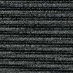Beta Slate Grey 670017 | Carpet rolls / Wall-to-wall carpets | Kasthall