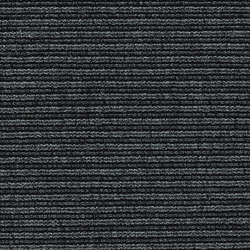 Beta | Slate Grey 670017 | Wall-to-wall carpets | Kasthall