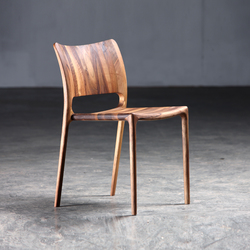 Latus Chair | Restaurant chairs | Artisan