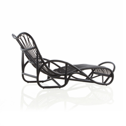 70s reedited Reposo Chaise longue | Chaise longue | Expormim
