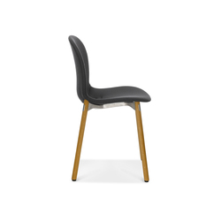 RBM Noor 6080 | Multipurpose chairs | Flokk